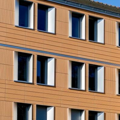 internat-st-genevieve-detail-facade-elc-architecte.jpg